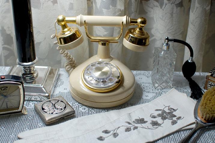 контакты, телефон